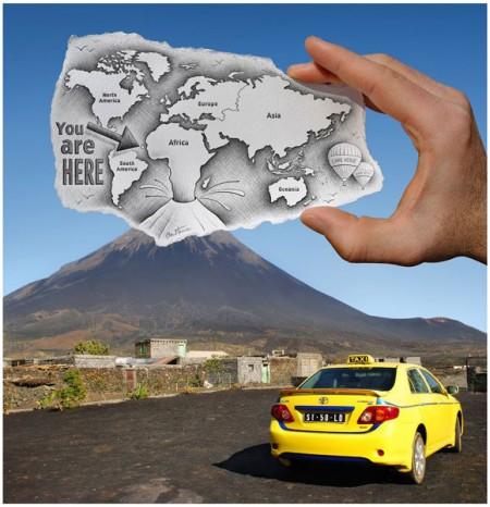 volcanic-world