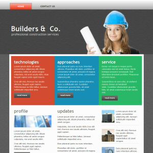 Builders & Co.