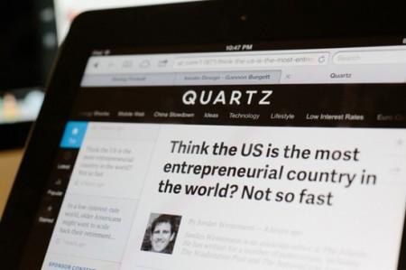Quartz-750x499
