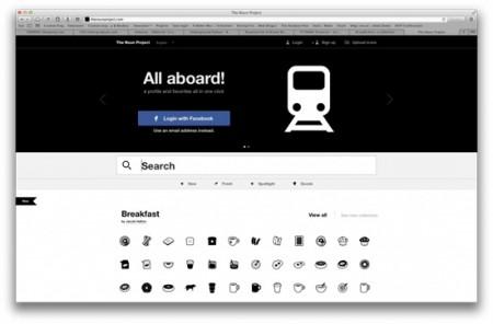 The-Noun-Project-750x494