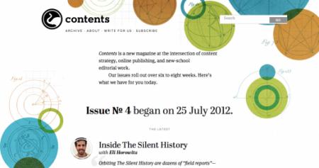 contents-520x275