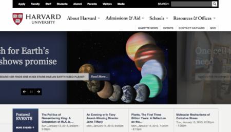 harvard-520x297
