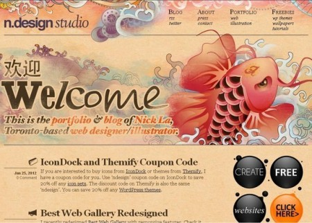 typographywebdesign11