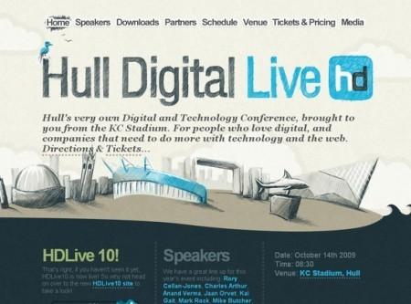 typographywebdesign14