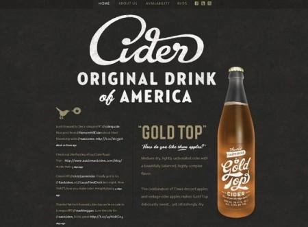 typographywebdesign19