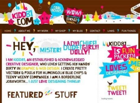 typographywebdesign26