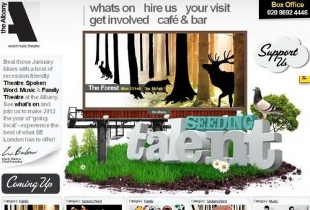 typographywebdesign38