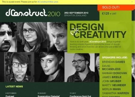 typographywebdesign39