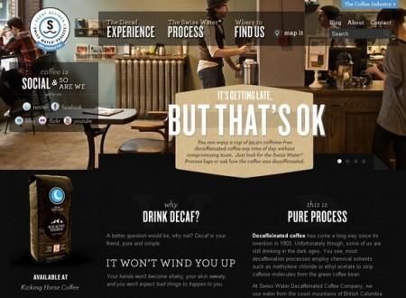 typographywebdesign40