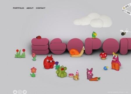 typographywebdesign48