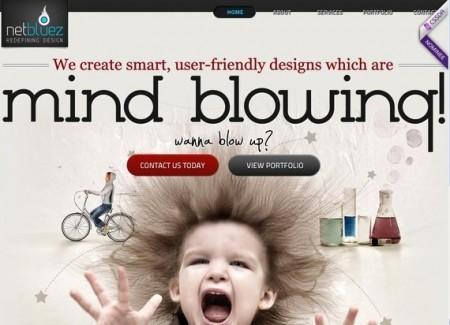 typographywebdesign49
