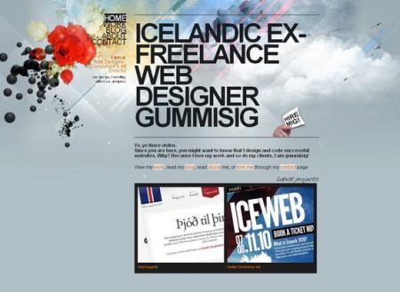 typographywebdesign51