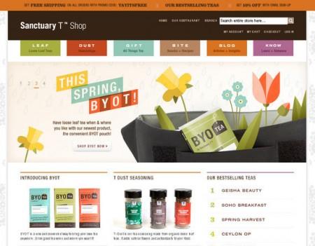 typographywebdesign55