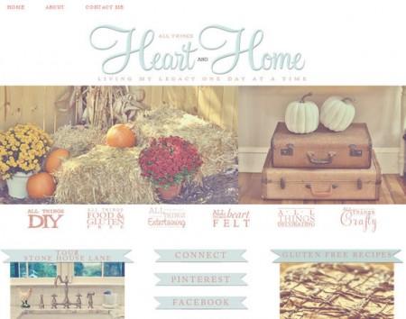 typographywebdesign57