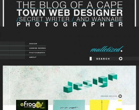 typographywebdesign58