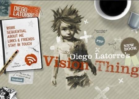 typographywebdesign6