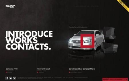typographywebdesign62