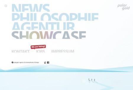 typographywebdesign63