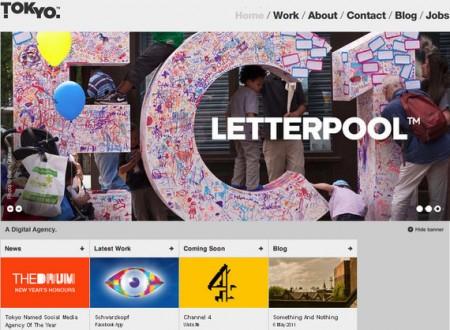 typographywebdesign67