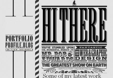 typographywebdesign68