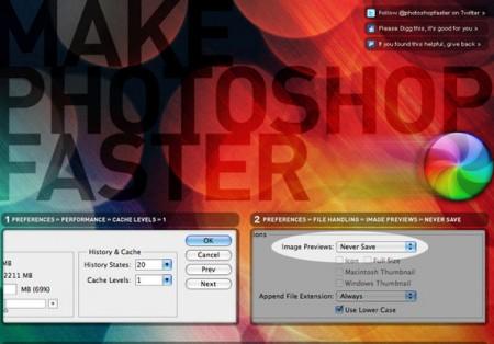 typographywebdesign69