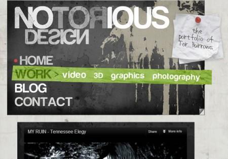 typographywebdesign70