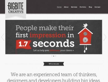 typographywebdesign73