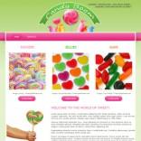 Candy Boom