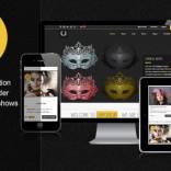 Emporium – Responsive WordPress WooCommerce Theme