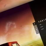 PhotoPharm Premium Photography and Blog Theme