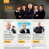 UniConsults