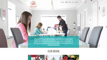 15-websites-with-workspace-on-background