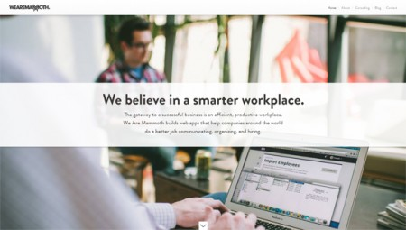 19-websites-with-workspace-on-background